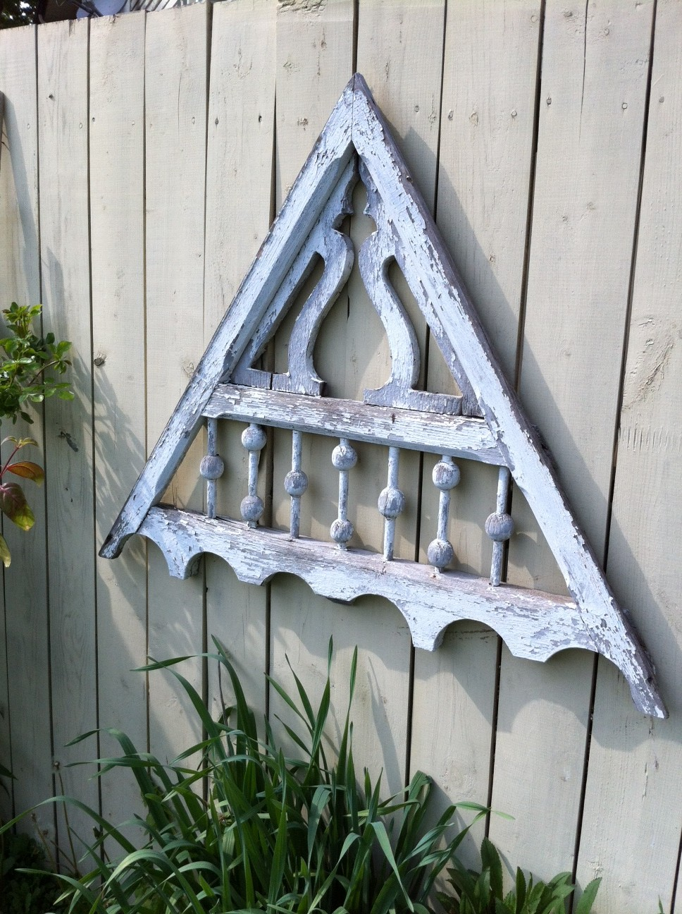 1000 Images About Gingerbread Trim On Pinterest