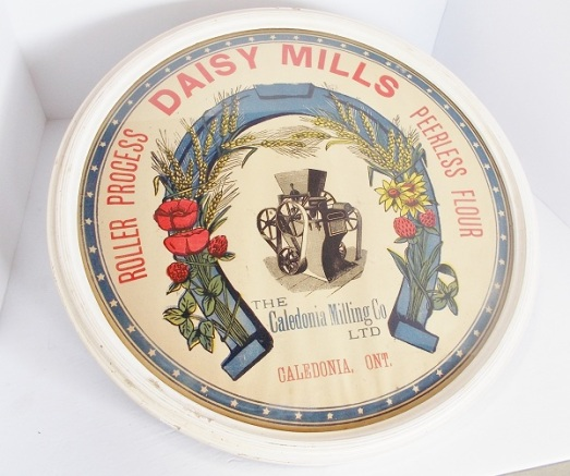 daisymills