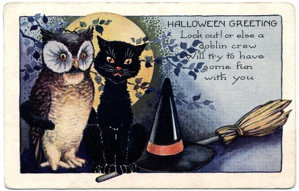 halloween-cat-owlvh