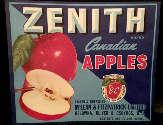 zenithapples
